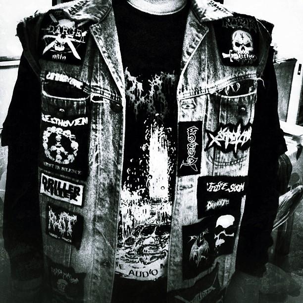 TheStriven 100 St/ück DIY Handwerk Punk Nieten Metall Punk Ziernieten Killernieten Ziernieten Schraubennieten Gothic Metall Spikes DIY Killernieten Spitz Punk Nieten f/ür Taschen Gold Lederband