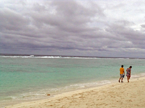 ocean sea sky people david love tourism beach beautiful beauty smile rain yellow clouds island happy cool couple asia flickr waves afternoon view cloudy walk sony horizon indianocean peaceful wave happiness overcast visit tourist calm valentine east explore henry journey valentines miles february maldives society valentinesday forget obligation thoreau maldive photooftheday picoftheday occupation coolshot hulhumale beautifulshot opensea beautyofnature thesunnysideoflife uniquemaldives simplymaldives dscs3000 connectingmaldives loonahotel proptravels