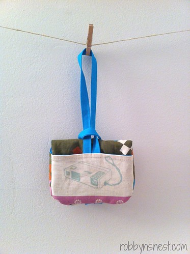 IMG_4271 | by Robbyn's Nest