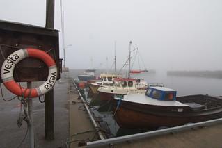 Ølberg havn_3 | by ks mikkelsen