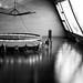 Dr Strangelove War Room model by seanbonner