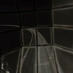 2013-03-12_00054