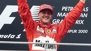 Lewis Hamilton special bets