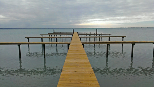 new lake water marina docks boats construction sailing michigan boating boardwalk planks lakestclair newbaltimore