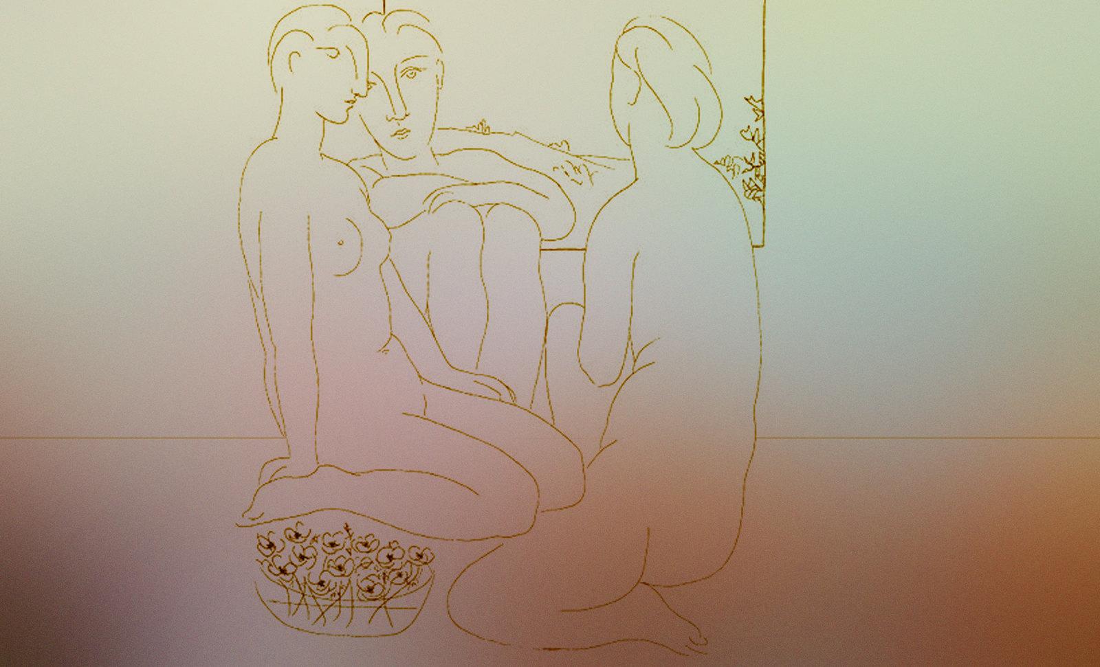018Pablo Picasso