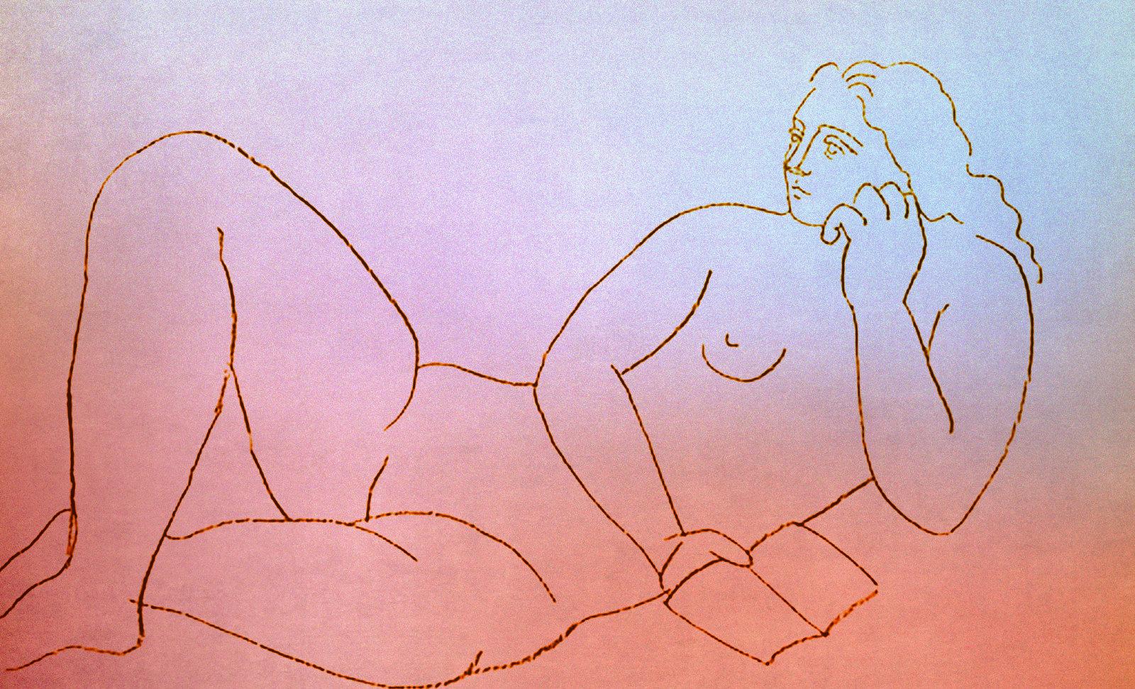 065Pablo Picasso