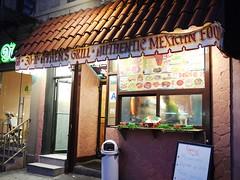 月, 2013-04-15 19:55 - El Athens Grill