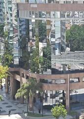 da Praia de Botafogo