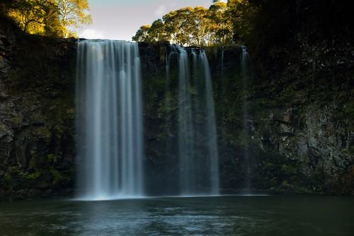 landscape landscapes waterfall australia newsouthwales dorrigo waterfallway nikond750