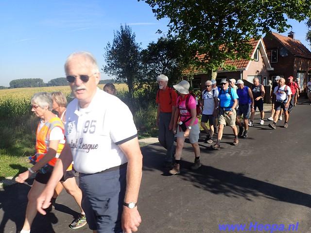 2016-08-31       Giessen 26 km (26)