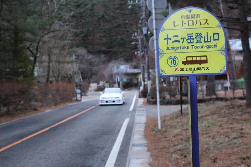 20130113_十二ヶ岳_0058