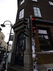 水, 2013-01-30 13:54 - Café du Clocher Penché