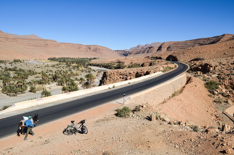 Day096-Bike-130207
