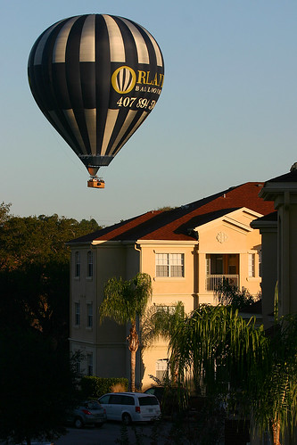 morning usa america sunrise morninglight us orlando lowlight florida balloon earlymorning tourist american hotairballoon fl airtravel orlandofl airballoon orlandoflorida terraceridge orlandoballoons orlandoballoonrides orlandoballoon terraceridgeflorida