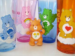 68/365 Friend Bear   by merwing✿little dear