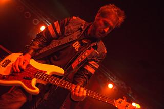 Bad Religion SOMA San Diego-4 | by Alexander Matthews