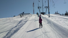 Himos  Paragliding