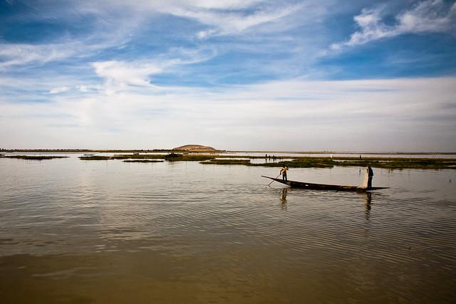 Niger - Mopti - Tombouctou-456.jpg