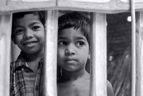 boy rural canon kid village bengal bangla blackandwhitephotography westbengal lopa lopamudra kpw westbengaltourism paschimbanga kolkataphotographersworld lopamudrabag lopamudrabagphotography