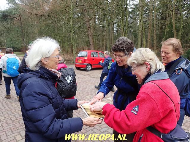 2018-03-28        Hilversum         25 Km (38)