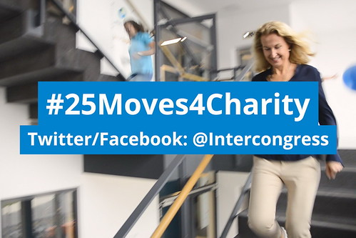 Intercongress_#25Moves4Charity-2 | by Intercongress GmbH