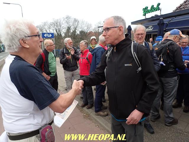 2018-04-11              Rhenen 2e dag    25 Km  (11)