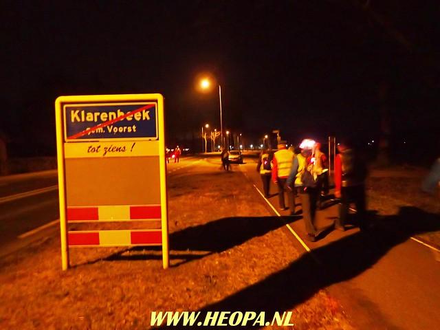 2018-03-23          Klarenbeek  deel 01 40 km  (32)