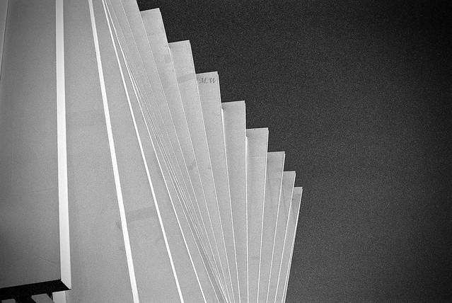 Il ponte di Canatrava