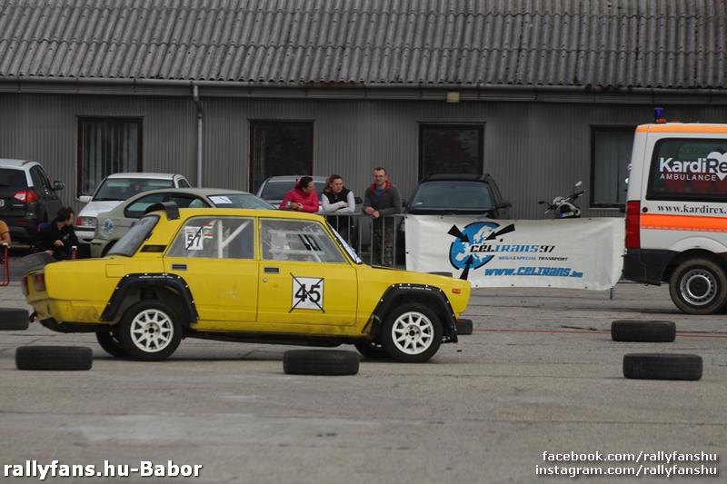RallyFans.hu-12046