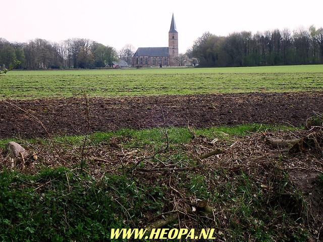 2018-04-17  Groningen -   Rolde 42 Km  (137)