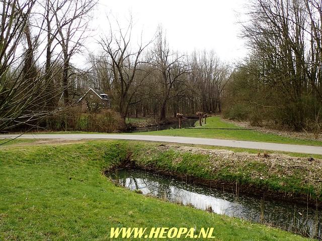 2018-03-21   Dordrecht  25 km   (84)
