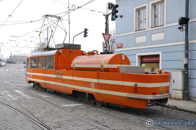 Tschechien Prag_DSC0514