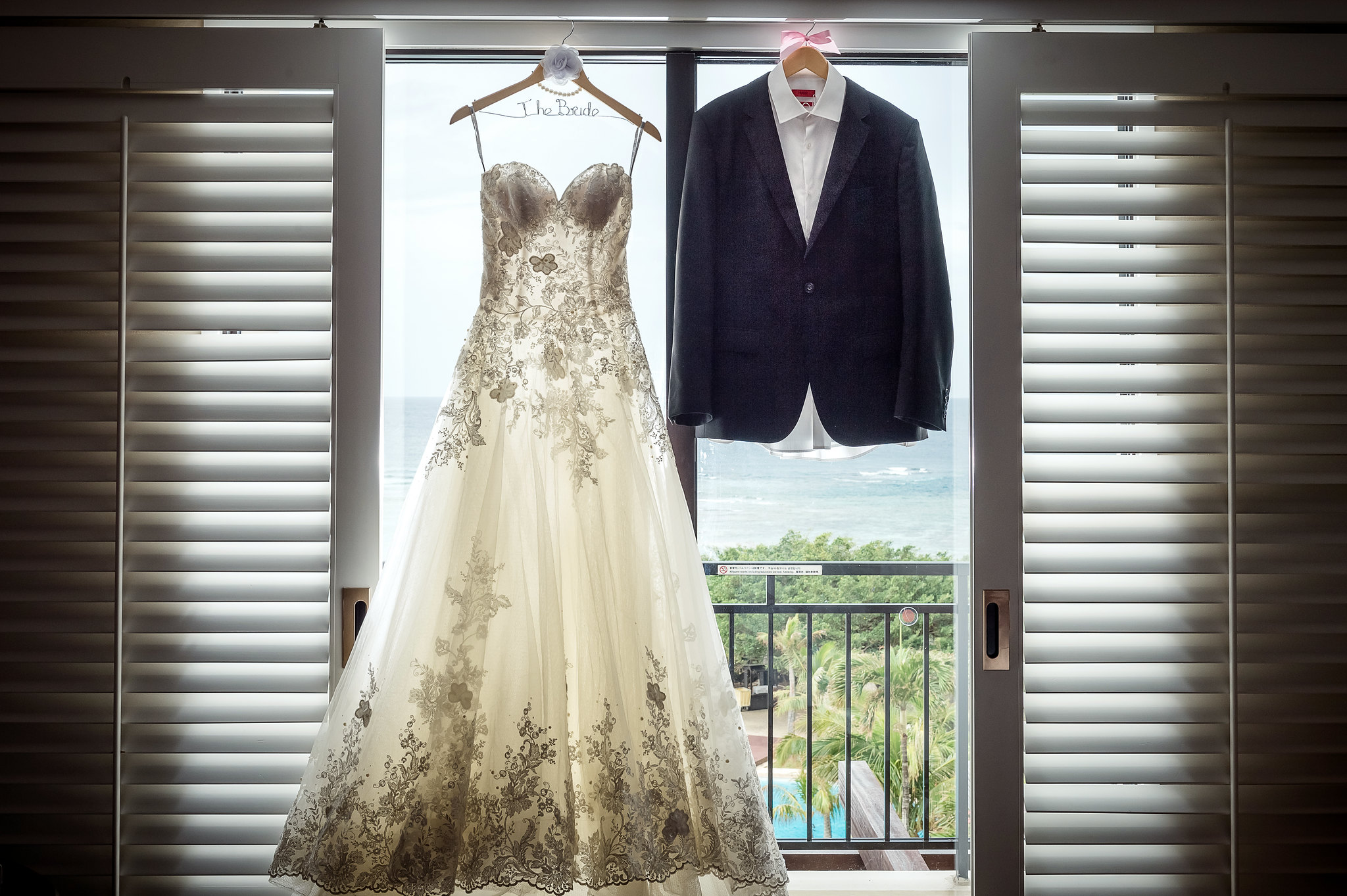 WeddingDay- (2)