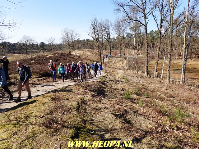 2018-03-14 Alverna 25 Km (128)
