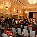 2018 Membership Breakfast and Guest Speaker Wendall K Harrington