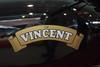 1932 Vincent Rapide