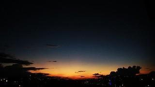 IMG_20180407_181601 | by joelgoncalvescruz