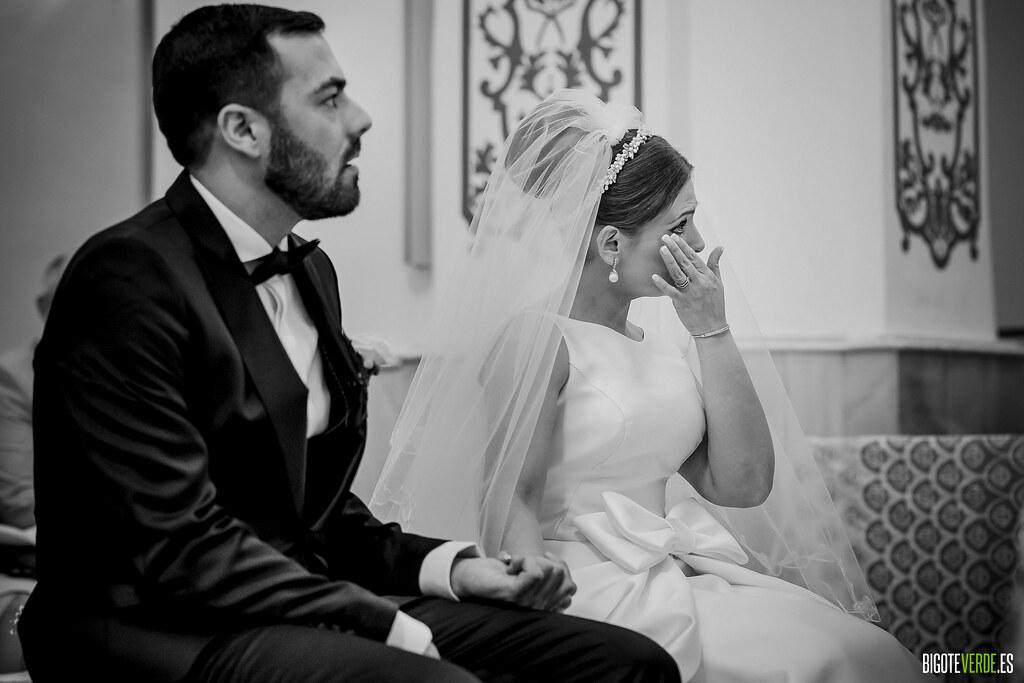 boda-iglesia-redovan-salones-morote-callosa-segura-00026