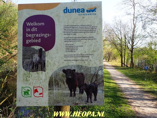 2018-04-21        Den Haag 41 Km      (58)