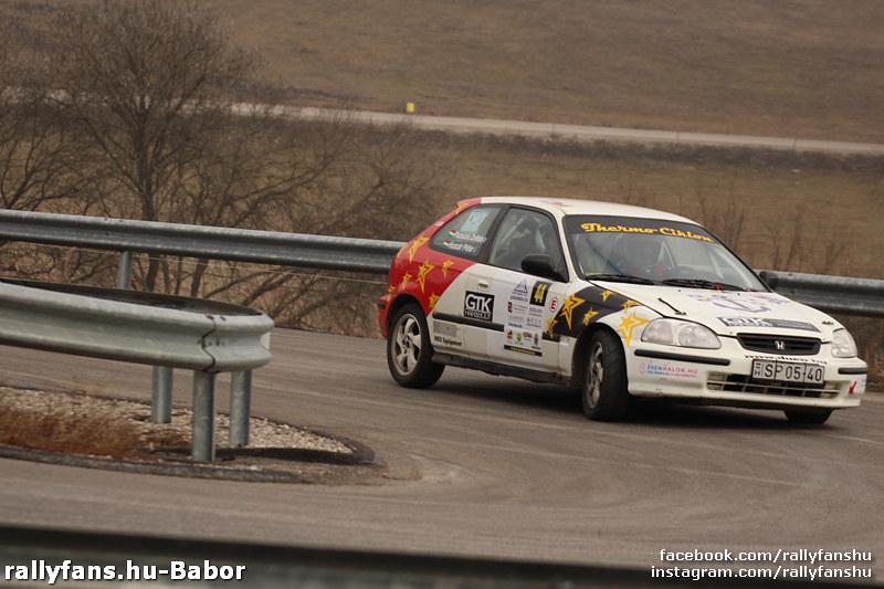 RallyFans.hu-11959