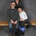Breeder Dogs, graduation 3.31.18