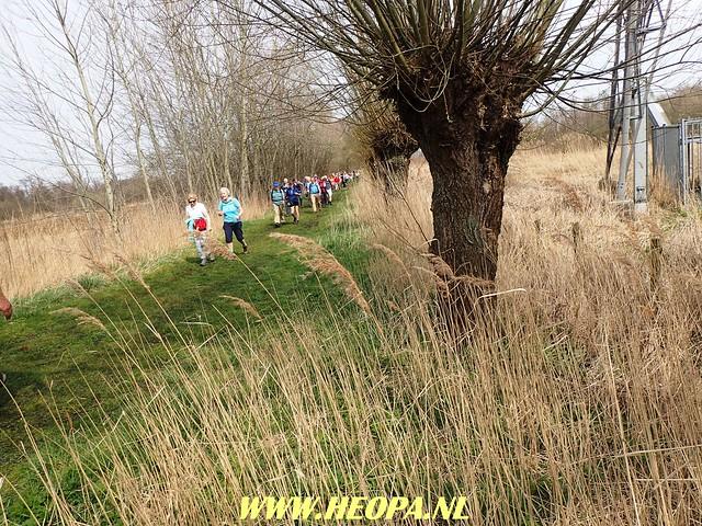 2018-04-10        Rhenen 1e dag      25 Km  (164)