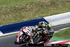 2016-MGP-GP10-Smith-Austria-Spielberg-036