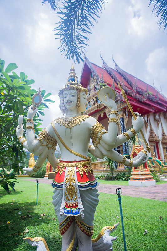 THAI2016_-369