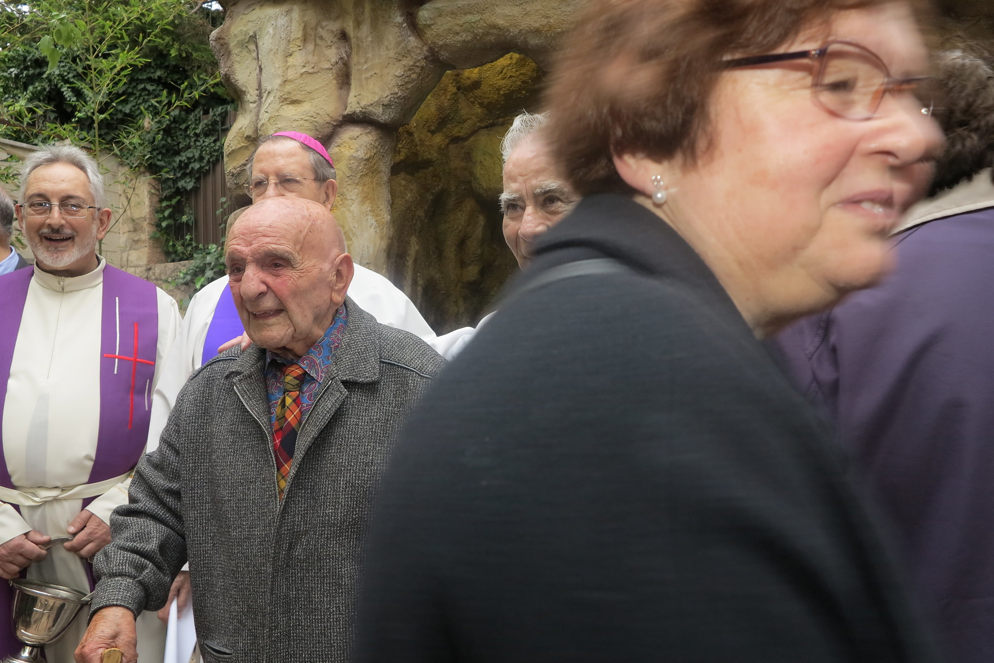 (2016-02-13) - Inauguración Virgen de Lourdes, La Molineta - Archivo La Molineta 2 (62)