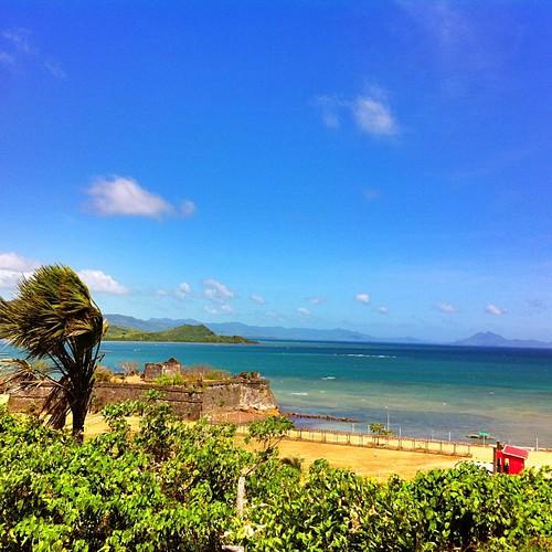 Beach Island: Icadambanuan Island, 5312 Tayt