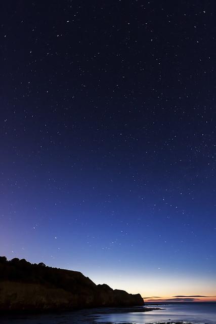 Stars IMG_3833FB