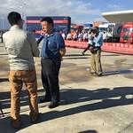 caravan-mongolia-interview