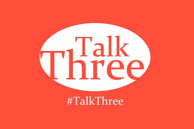 Talk Three_1024_683