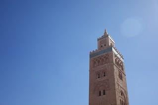 marrakech_20130214_0034   by ianduffy